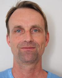 "<a href=""https://www.hawk.de/de/hochschule/organisation-und-personen/personenverzeichnis/axel-schaefer"" target=""_blank"" rel=""noopener noreferrer"" rel=""nofollow"">Prof. Dr. Axel Schäfer</a>"
